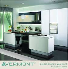 Kitchen Cabinets Used Need To Sell Used Kitchen Cabinets Need To Sell Used Kitchen