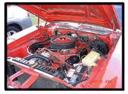 dodge charger 440 engine high impact performance mopar auto s 1974 dodge charger 440