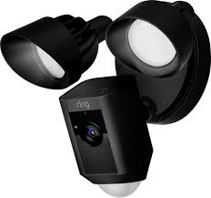 best buy gamers club not showing up for black friday deals ring floodlight cam black 88fl001ch000 best buy