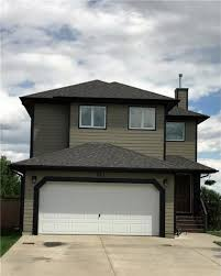 Overhead Door Anchorage Pioneer Garage Doors Anchorage Fluidelectric