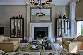 interior designs of homes interior small space interior design designs for homes designer