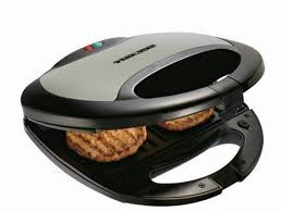 7 Best Images About Makers Top Best 7 Grill Toaster Sandwich Makers In India Appliance Shelf
