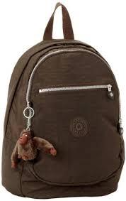 backpack black friday 25 best backpack images on pinterest cheap backpacks backpacks