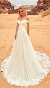 white wedding dresses outlet a line princess wedding dresses white dresses with