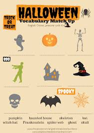 Halloween Short Poems 213 Free Halloween Worksheets