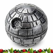 top best 5 christmas gift under 20 dollars for sale 2016 product