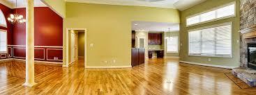 Open Floor Plan Ideas Open Floor Plans Vs Closed Floor Plans Budget Dumpster