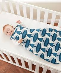 Grobag Zip Duvet Baby Sleeping Bags Grobag U0026 Baby Grow Bags Mothercare