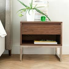 Decorative File Cabinets Decorative File Cabinet End Tables House Design