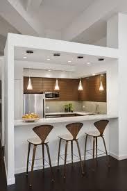 Medium Oak Kitchen Cabinets Kitchen Enchanting Wooden Kitchen Chair Styles With White Glass