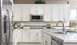 new home design center checklist design your new home with us richmond american homes