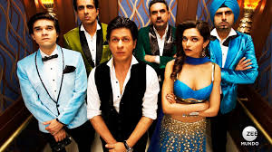 film india 2017 terbaru film india happy new year ganool bedford corn exchange comedy club