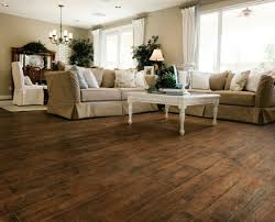 home design 1000 images about wood look tile floor on pinterest