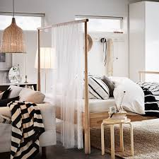 10 amazing finds you won u0027t believe are from ikea