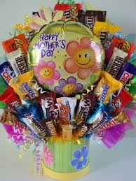 balloon and candy bouquets 211 best candy bouquets images on candy bouquet