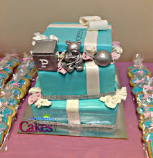 baby co baby shower co inspired baby shower cake cakecentral