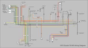 vz800 wiring diagram suzuki vz marauder spare parts msp suzuki dt