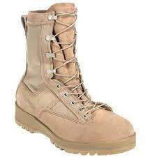 womens boots vibram sole belleville 790 waterproof combat and flight boot