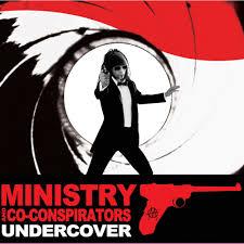 ministry u2013 thunderstruck lyrics genius lyrics
