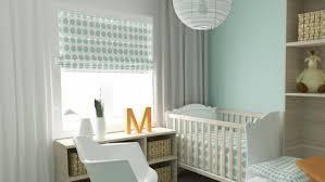 rideau chambre bébé garçon rideau chambre bebe garcon pas cher ucakbileti