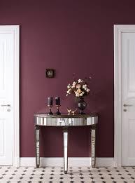 Schlafzimmer Farbe Bordeaux Http Alpina Feine Farben De Startseite Farbfamilie Detailansicht