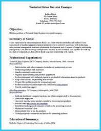 columbia business mba essay questions english essay on