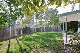 437 dennison avenue fort collins co 80526 stephanie steward