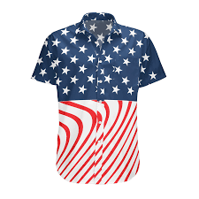 How Many Stars On The United States Flag Aaf Nation Patriotic Shirts Posters Stickers And More