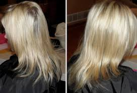 thin hair after extensions hair extensions blog updates