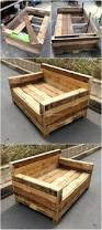 Wooden Sofa Cushions In Bangalore Best 25 Wooden Couch Ideas On Pinterest Wooden Sofa Rustic
