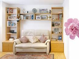 Wohnzimmerschrank Auf Englisch Regalüberbau Urbana Möbel