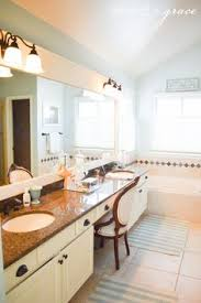 Sherwin Williams Sea Salt Bathroom Sherwin Williams Sea Salt Wall Color Slate Supremo Winter Tile