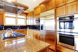 How To Care For Marble Countertops In Kitchen 6 Tips For Keeping Marble Countertops Clean