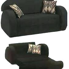 bean bag sofa bed bean bag couch bed or beanbag three seat style bean bag chair sofas