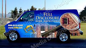 3d vehicle wrap graphic design ny nj cars vans trucks