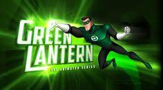 Dc Tas Wiki aya green lantern the animated series wiki the green lantern tas