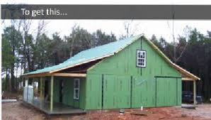 Sips House Kits Kokoon Homes Build Your Own Home Insulated Steel House Kits