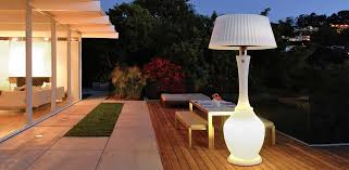 Patio Heater Lights by Luxury Outdoor Heaters Outdoor Living Australia Patio Heaters