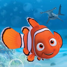 film kartun nemo 63 best cutest cartoon characters images on pinterest cartoon