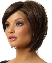 beveled hairstyles for women bob hairstyles 2014 a bob haircuts trends 2014