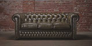 Sofas Chesterfield Style by Interior Impressive Living Room Design Reviews With Chesterfield