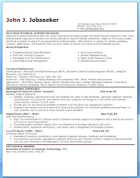 help desk manager job description help desk manager job description resume best sle also for it