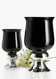 High Vases Black High Vases Google Search Pastor Welcome Back Pinterest