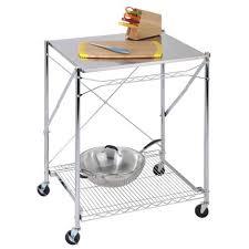 honey can do folding table honey can do folding urban work table walmart canada