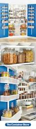 55 best elfa pantry images on pinterest container store custom