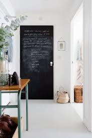Apartment Entryway Ideas 76 Best Hall Images On Pinterest Home Apartment Therapy And