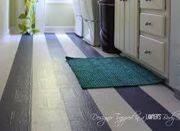 painting a floor 8 diy ways to improve your flooring bob vila