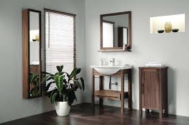 Washstands And Vanity Units The Shower Centre Dublin Vanity Units Dublin Vanity Units Ireland