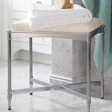 Badezimmer Design Ideen Badezimmer Klein Bilder Tolle Badezimmer Bad Eitelkeit Mit Top Die