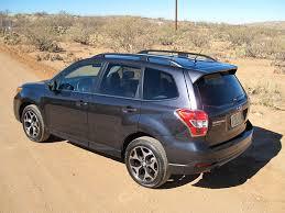subaru forester black 2014 subaru forester 2 0xt premium savage on wheels